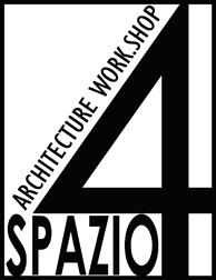 Spazio 4 architecture work.shop